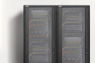 Armadi rack per LAN e datacenter