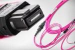 Cablaggio in fibra ottica, PreCONNECT SEDECIM ne aumenta l'affidabilità