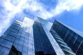 Accelerazione e sicurezza del business