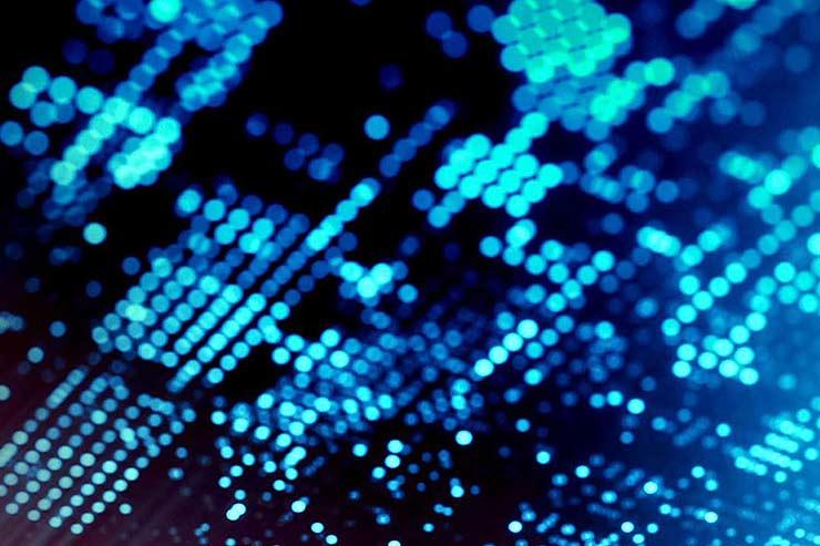 Le dieci tendenze tecnologiche