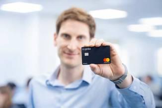 PMI alla scoperta del banking digitale