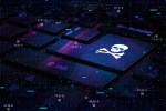 Minacce e guerra informatica, Bitdefender analizza il futuro della security