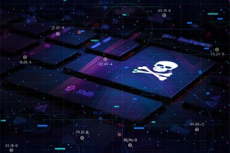 Minacce e guerra informatica