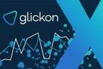 Il fattore umano, Glickon acquisisce Isaak di StatusToday