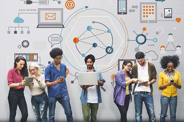 eLearning e capitale umano