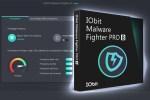 Protezione completa per il PC, IObit Malware Fighter 8
