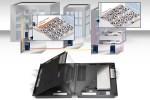 Cablaggi PoE per edifici smart, le soluzioni Rosenberger OSI