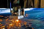 Innovazione per l'industry e l'automotive, la vision di SEGULA
