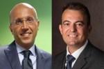 Essere più vicini a clienti e partner, nuove nomine in Canon Italia