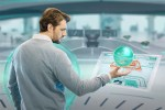 Incident response per le imprese, Kaspersky Integrated Endpoint Security