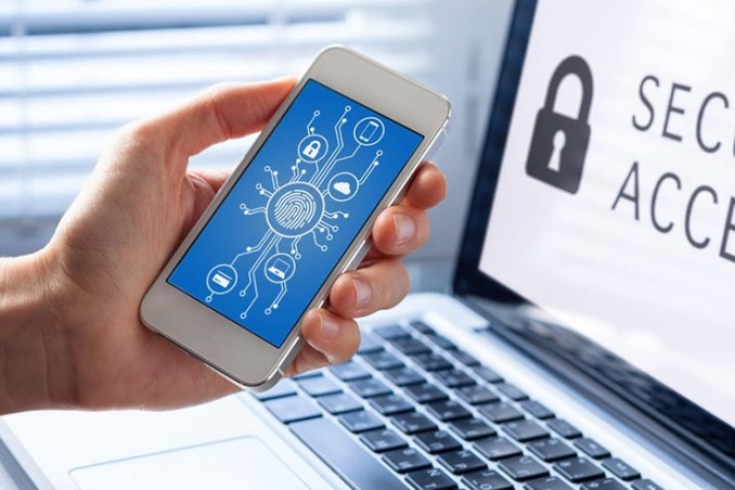 Aumentare la sicurezza delle imprese