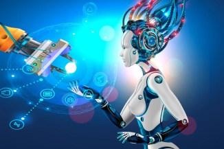 Automazione industriale, il programma