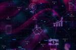 Spionaggio informatico e concorrenza, malware Zero-day ruba le proprietà intellettuali