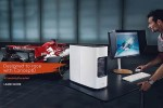 Progettazione e simulazione Acer per Alfa Romeo Racing ORLEN