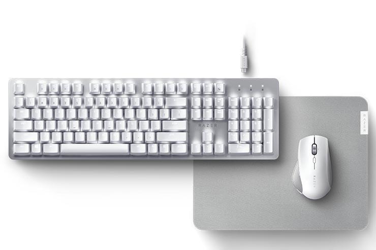 Kit desktop wireless