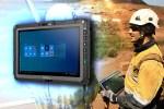 Mobilità in ambienti difficili, nasce la nuova generazione Getac UX10