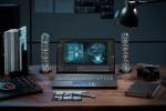 Notebook con CPU Intel 11a gen, la nuova lineup Asus