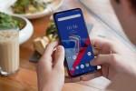 Asus ZenFone 7, smartphone per la mobilità di tutti i giorni