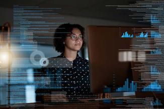 Il cybercrime sfrutta la pandemia