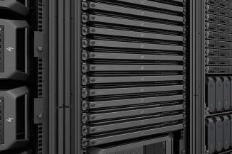 Workstation grafiche HP