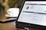 Creare una efficace campagna online, i suggerimenti di PerformancePPC
