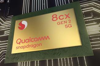 PC e notebook 5G