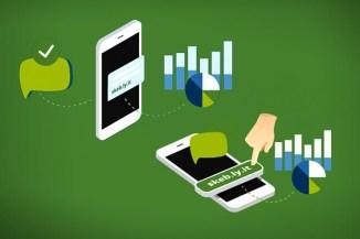 Skebby SMS Link Analytics