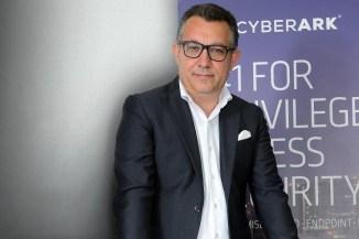 Buone pratiche cyber security