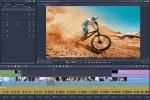 Potenzialità editing video ottimizzate con Pinnacle Studio 24 Ultimate