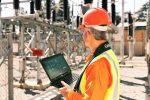 Funzionale e affidabile, il portatile di ultima generazione V110 di Getac