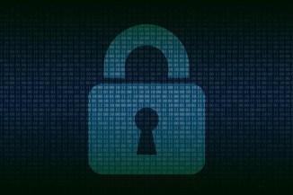 Kingston cyberattacchi