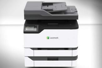 Lexmark GO Line