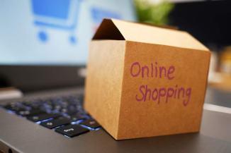 Creare un negozio online