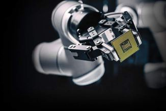 Ericsson guida Hexa-X