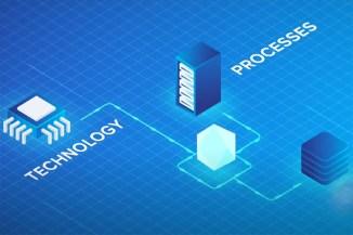 Intelligenza Artificiale e servizi finanziari