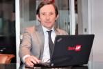 Smeup acquisisce Data Dea per crescere nel settore Logistica e Trasporti