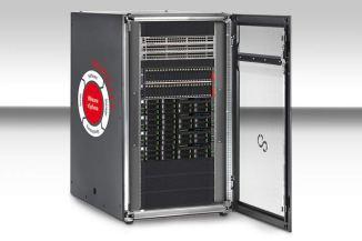 Fujitsu Primeflex