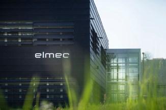 Aziende cloud Elmec AWS