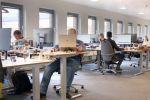 Software cognitivo, design e ottimizzazione di rete da Ericsson