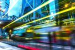Elaborazione in-memory, l'accordo Softpi e SAP