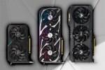 GeForce 3060, da Asus le nuove schede grafiche Serie RTX con 12 GByte