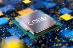 Presentati i nuovi processori Intel Core S-series di undicesima generazione