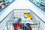 Wireless retail, Cambium Networks potenzia il Gruppo MaxiDi