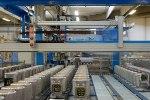 L'iperconvergenza Nutanix e la crescita globale di Lafert
