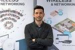 Reti wireless per le imprese, Emilio Francavilla di TP-Link