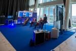 La centralità del Risk Manager al XXI Convegno ANRA