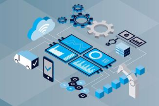 Virtualizzazione, cloud, mobile e IIoT