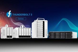 RAID hardware