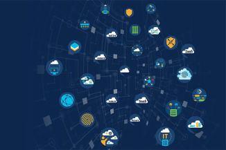 Cloud e multicloud