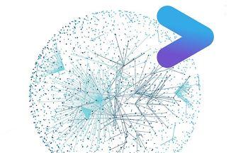 Snowflake programmabilità dati governance